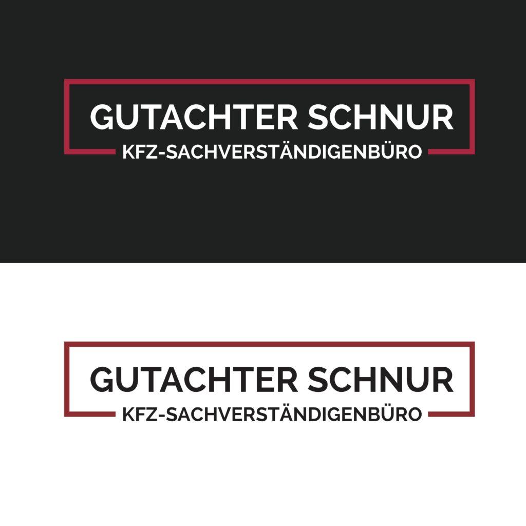 Dieses Bild hat ein leeres Alt-Attribut. Der Dateiname ist Logos-Jörg-1-1024x1024.jpg