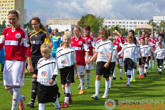 2014-08-24-Erfurt-0182