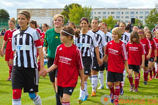 2013-09-01-DFB-Erfurt-032