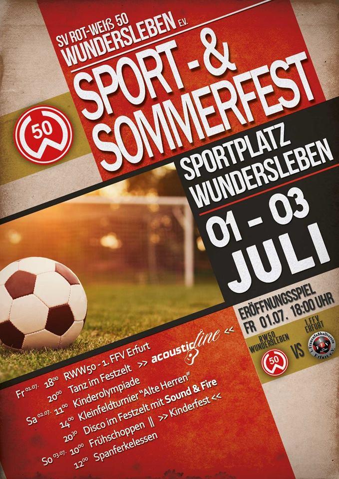 wunderselben_Sportfest
